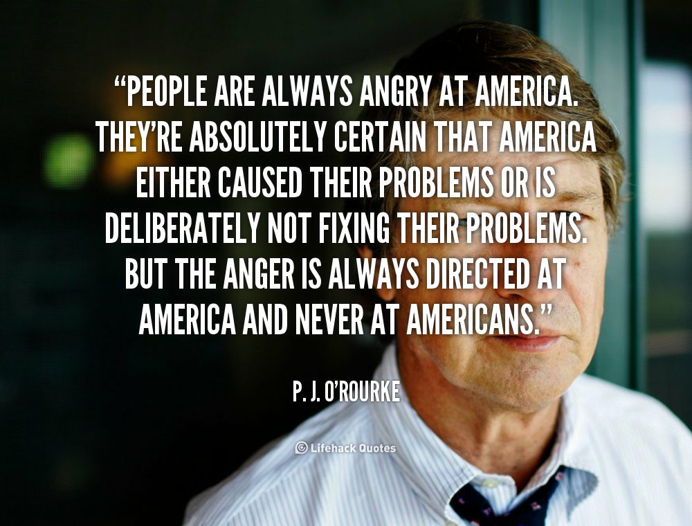 Sayings About Angry People: Quotes About Angry People. QuotesGram