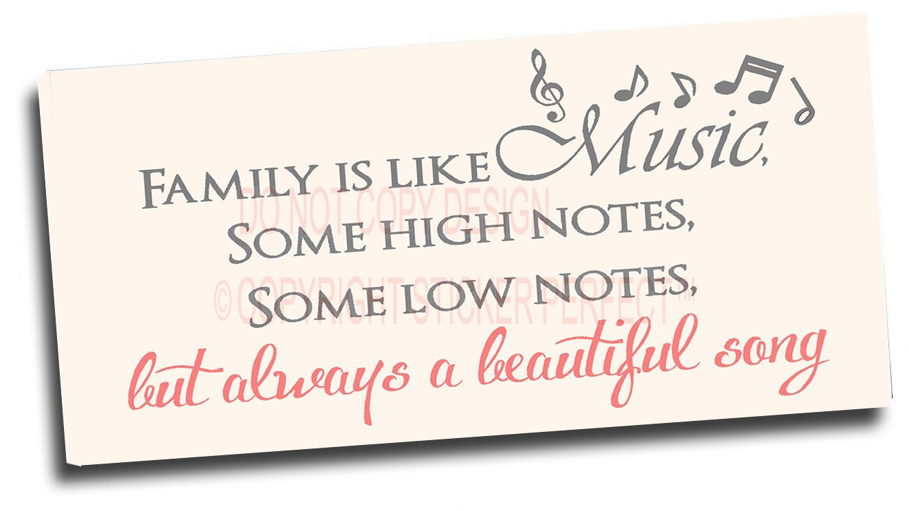 Family Quotes And Sayings: Beautiful Family Quotes And Sayings. QuotesGram