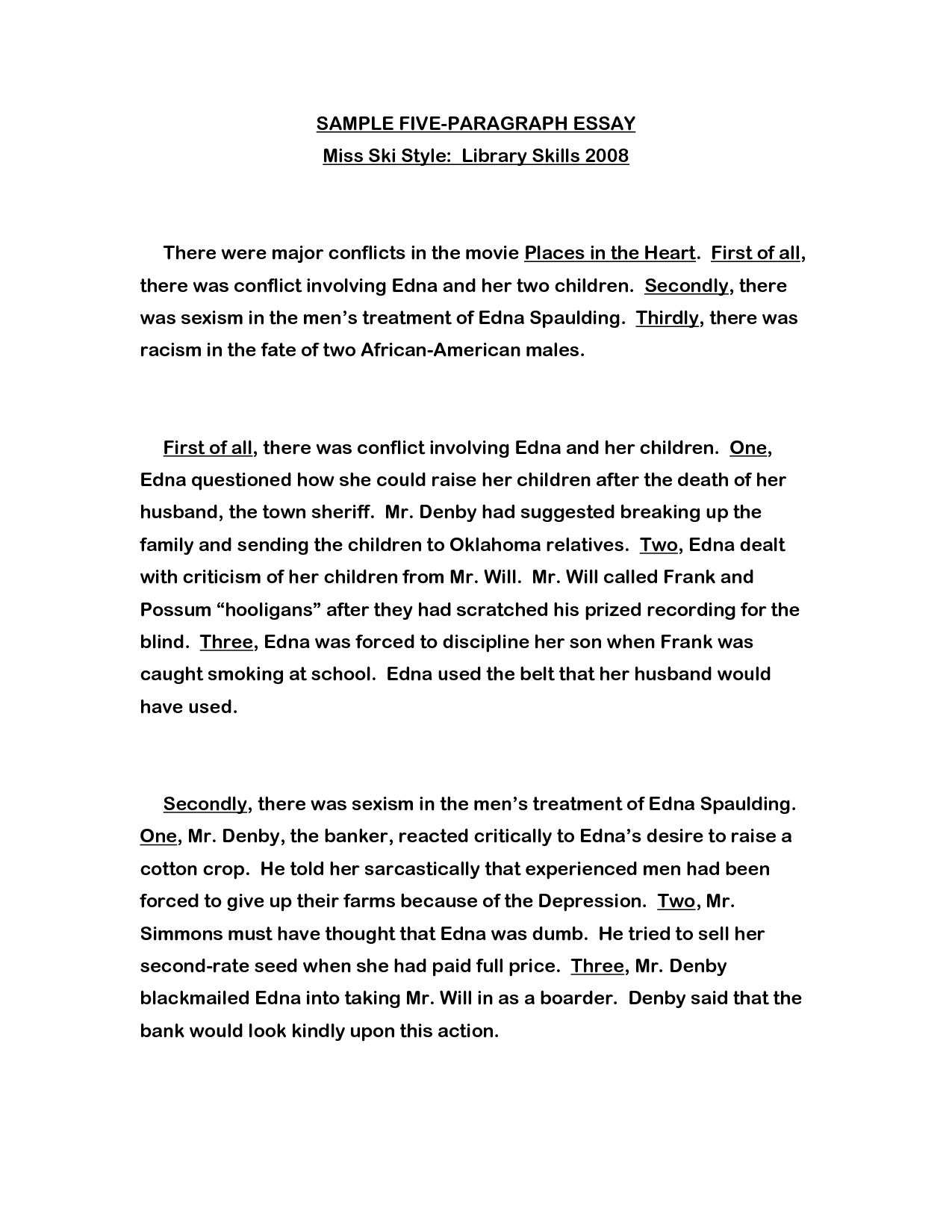 5 paragraph essay example on quotes  5 paragraph essay example on quotes