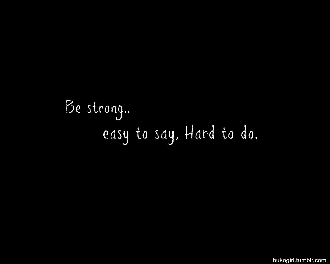 Heart Broken Quotes Tumblr: Heartbroken Quotes. QuotesGram