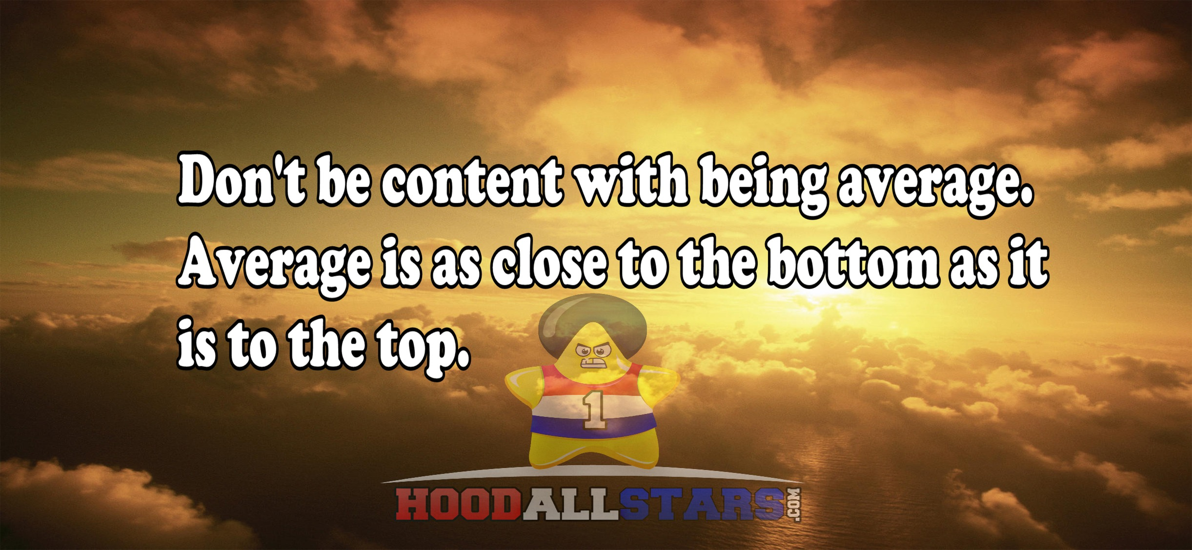 Real Life Hood Quotes: Hood Quotes Inspirational. QuotesGram