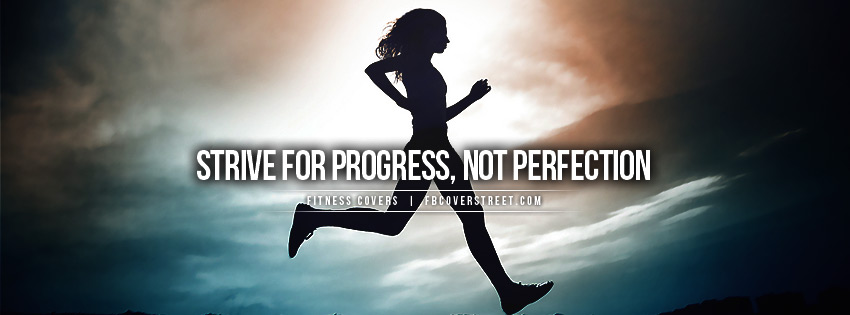 Workout Quotes Motivation Facebook Cover. QuotesGram