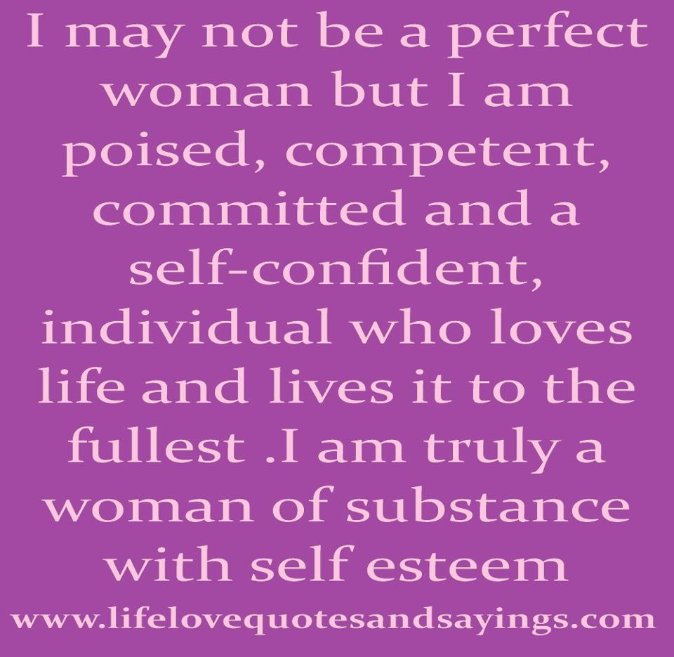 Love Quote And Sayings: Self Love Quotes And Sayings. QuotesGram