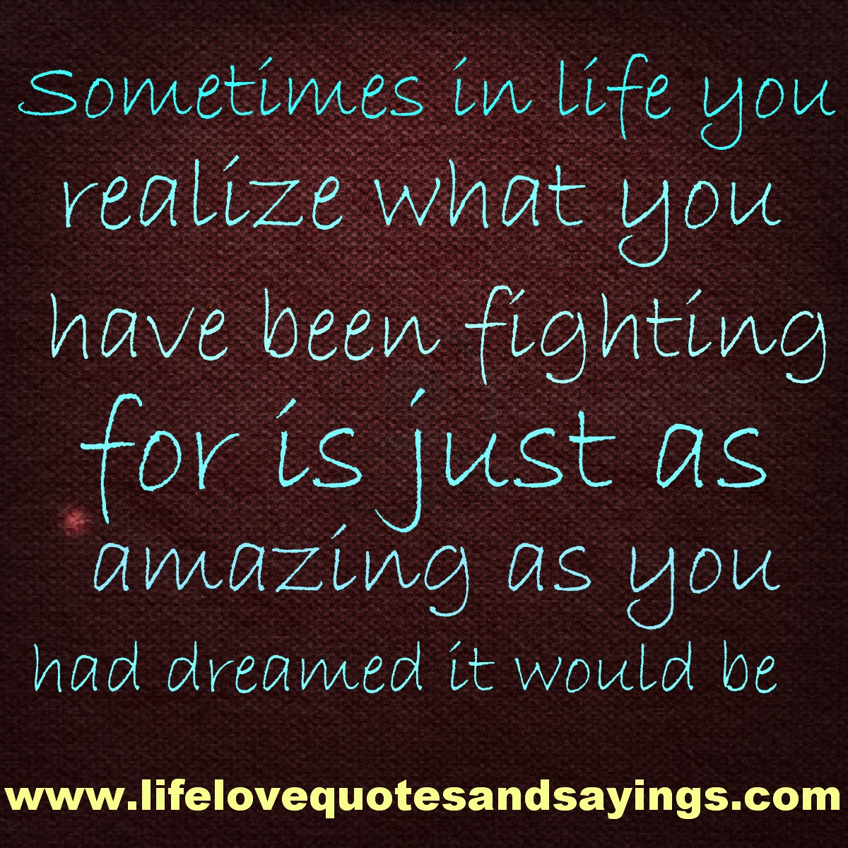 Love And Fighting Quotes: Fighting For Love Quotes And Sayings. QuotesGram