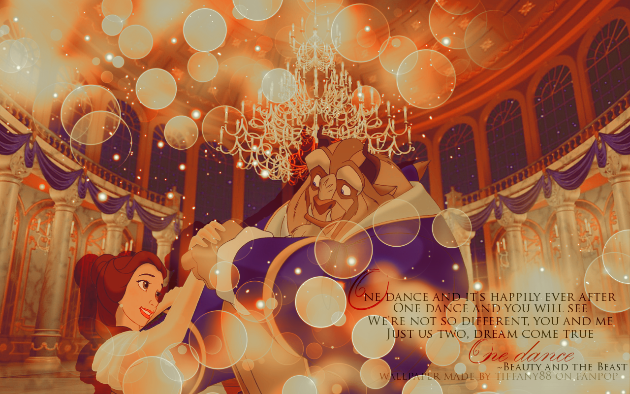 Beauty And The Beast Movie Quotes. QuotesGram