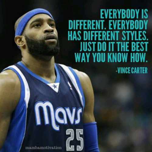 Nba Quotes: Quotes By Nba Players Retired. QuotesGram