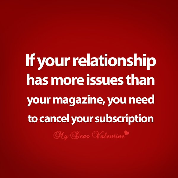 Sad Relationship Quotes And Sayings: Sad Quotes About Relationships. QuotesGram
