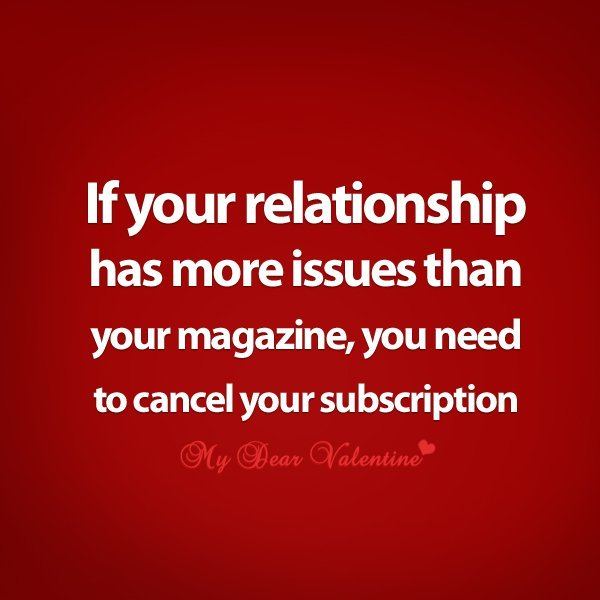 Quotes About Friends Over Relationships : Sad quotes about relationships quotesgram