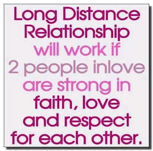 Quotes About Love Relationships: Pinterest Long Distance Relationship Quotes. QuotesGram