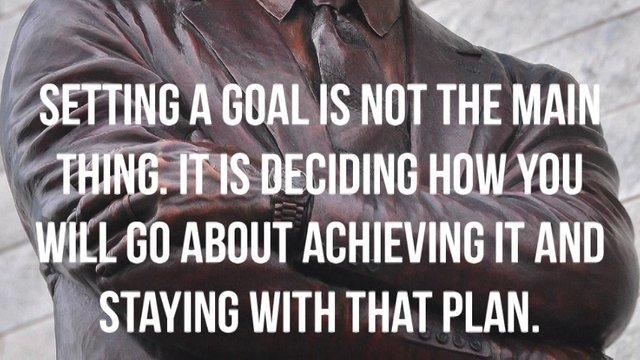 Super Bowl Motivational Quotes. QuotesGram