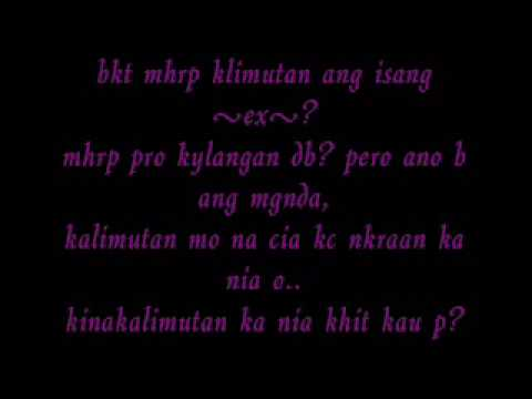 Quotes About Sadness And Pain Tagalog Anime Gay Love Quotes....