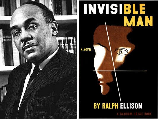 an analysis of black nationalism in the novel invisible man by ralph ellison