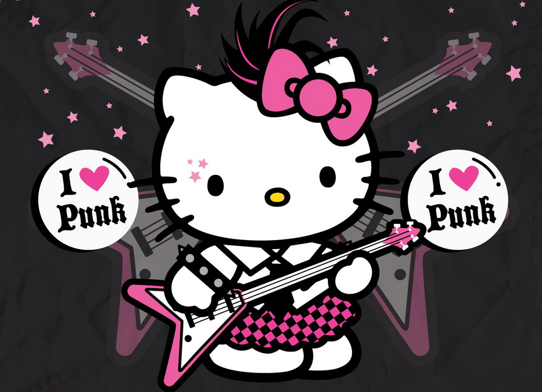 Cute Hello Kitty Quotes. QuotesGram
