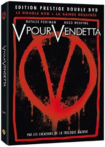 Imdb V For Vendetta Quotes. QuotesGram