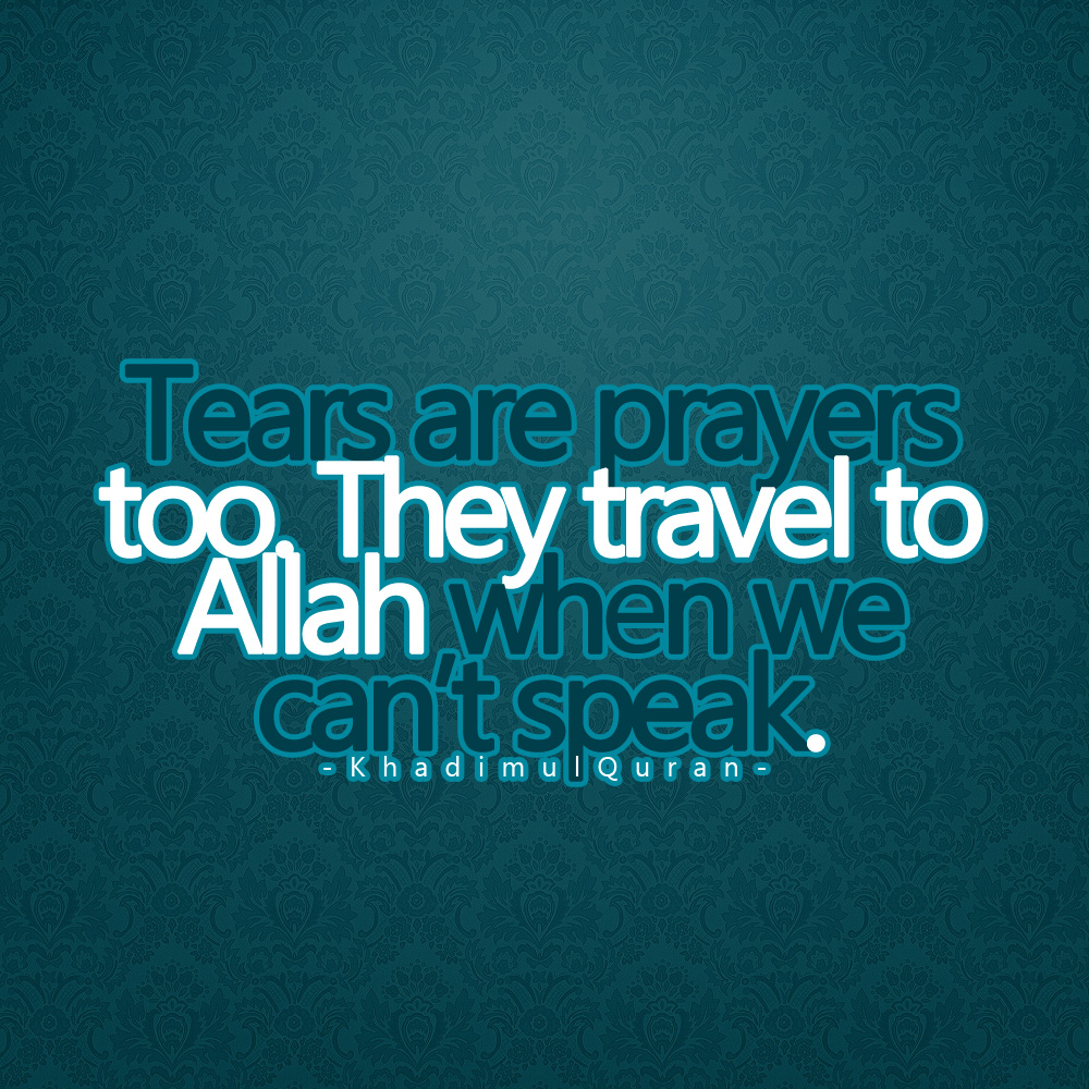 Scripture For Safe Travel: Traveling Prayer Quotes. QuotesGram