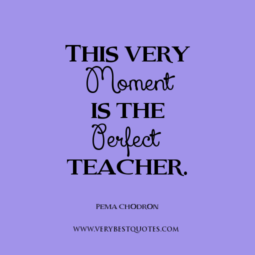 Pinterest Cute Quotes Inspirational: Cute Teacher Quotes Inspirational. QuotesGram