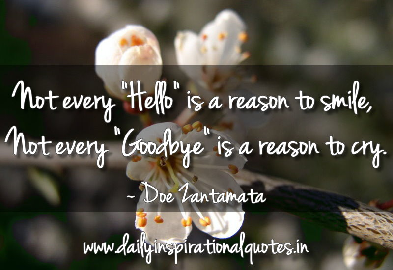 Cry Quotes Inspirational. QuotesGram
