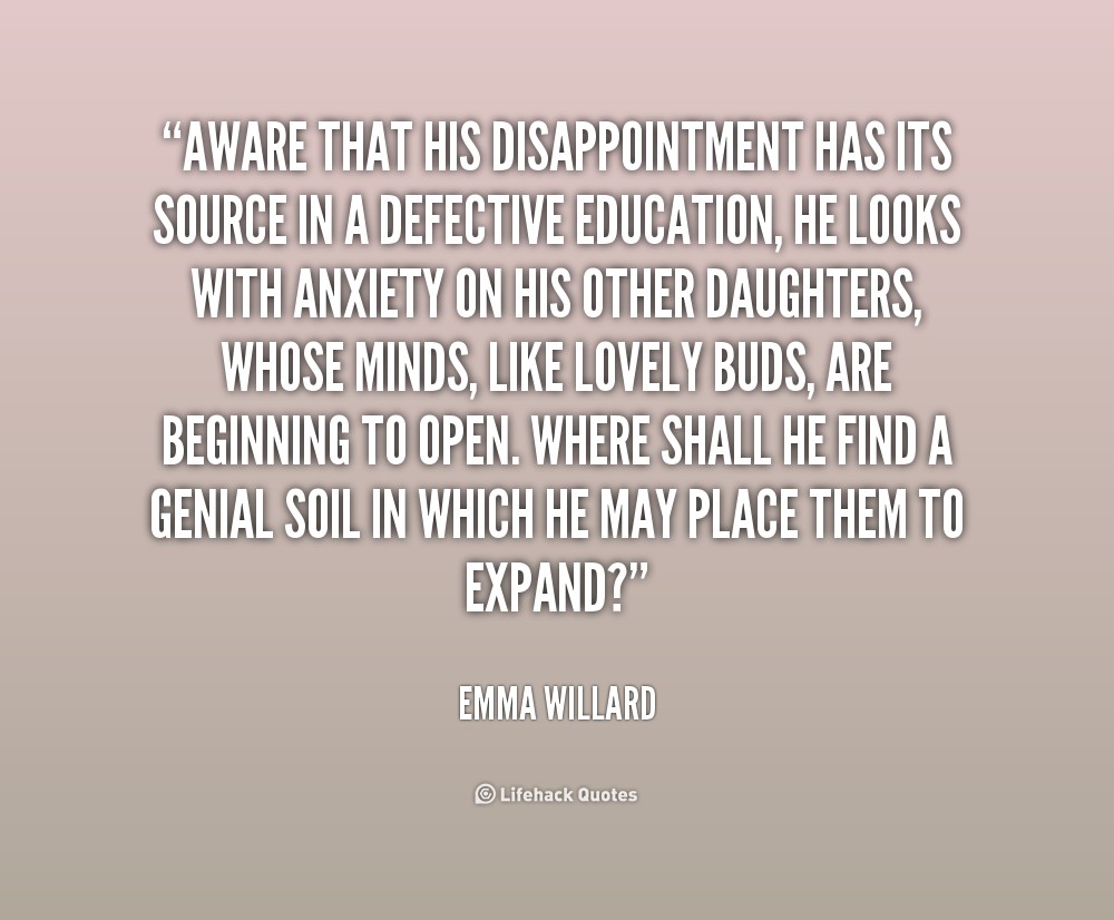 """a biograhpy of emma hart willard an american womens rights activist who dedicated her life to educat """"feminist"""" was used to directly comment on the american woman's rights movement of the 55:2(summer, 1987): 213 leigh fought, southern womanhood and slavery: a biography of louisa s mccord dedicated her pamphlet the declaration of the rights of women (la declaration des droits des."""