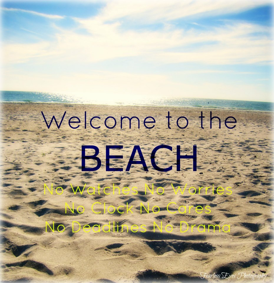 Most Popular Girls In School Quotes: Cute Quotes About Florida. QuotesGram