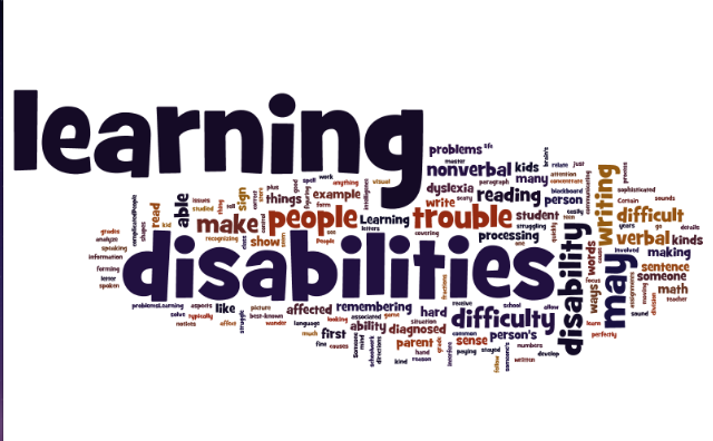 the characteristics and challenges of child mental disabilities There are a number of federal laws that protect the rights of people with disabilities, including mental health illnesses the main one is the americans with disabilities act (ada) this law prohibits discrimination in four main areas: the definition of disability in the ada includes people with.