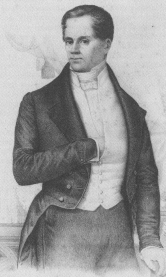 Antonio Lopez De Santa Anna Quotes Quotesgram