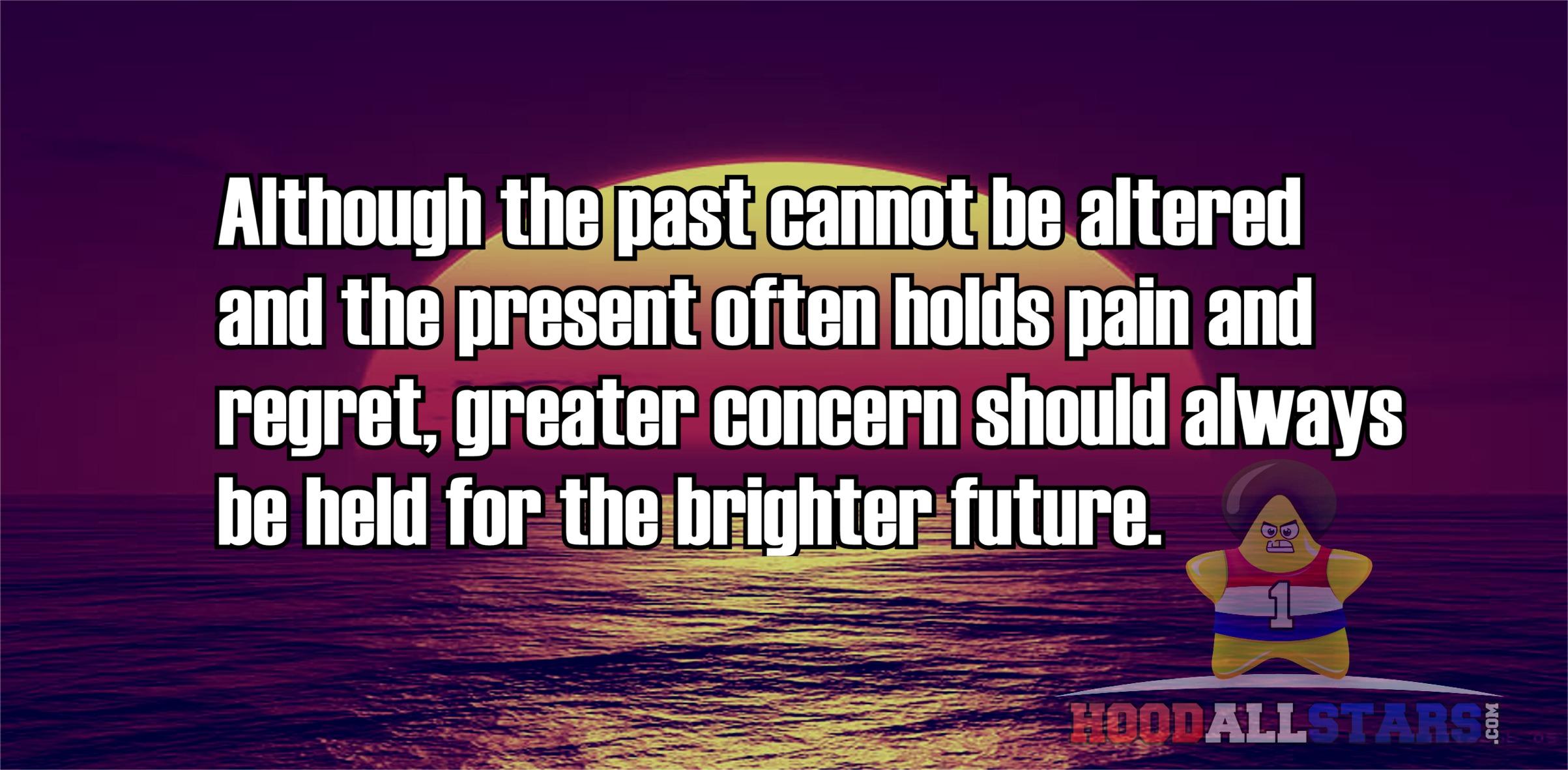 Hood Life Quotes Quotesgram