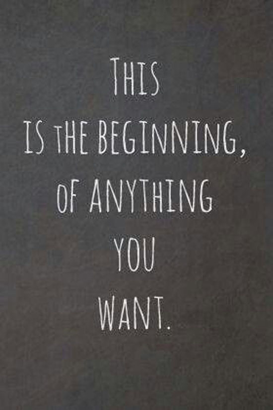 Year New Beginning Motivational Quotes Quotesgram: Inspirational Quotes About New Beginnings. QuotesGram