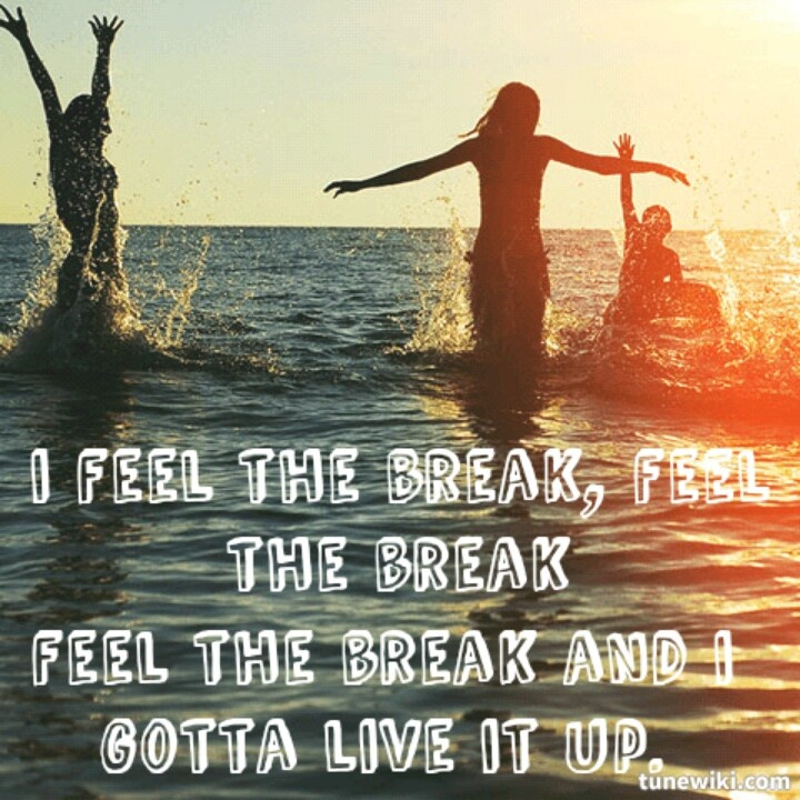 Sublime Jpg Sayings: Sublime Band Lyric Quotes. QuotesGram