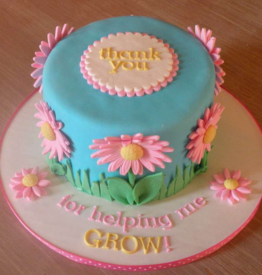 Quotes For Wedding Shower Cakes