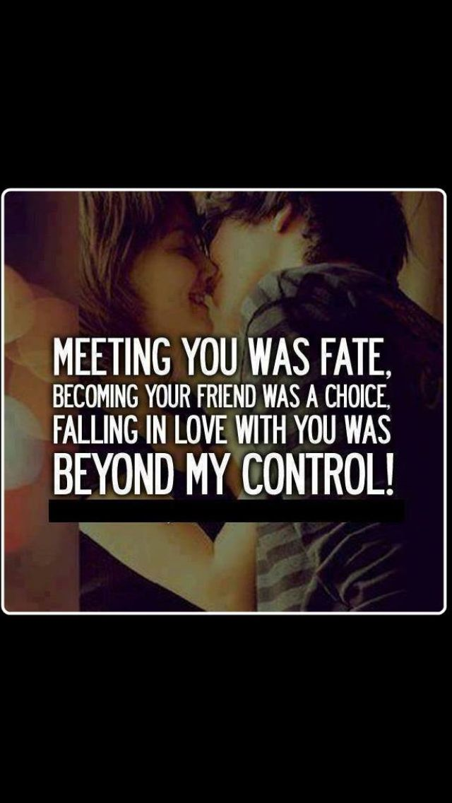 Pinterest Quotes About Relationships Quotesgram