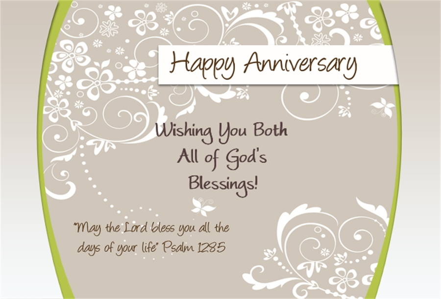 Image Result For Marriage Anniversary Related Messages
