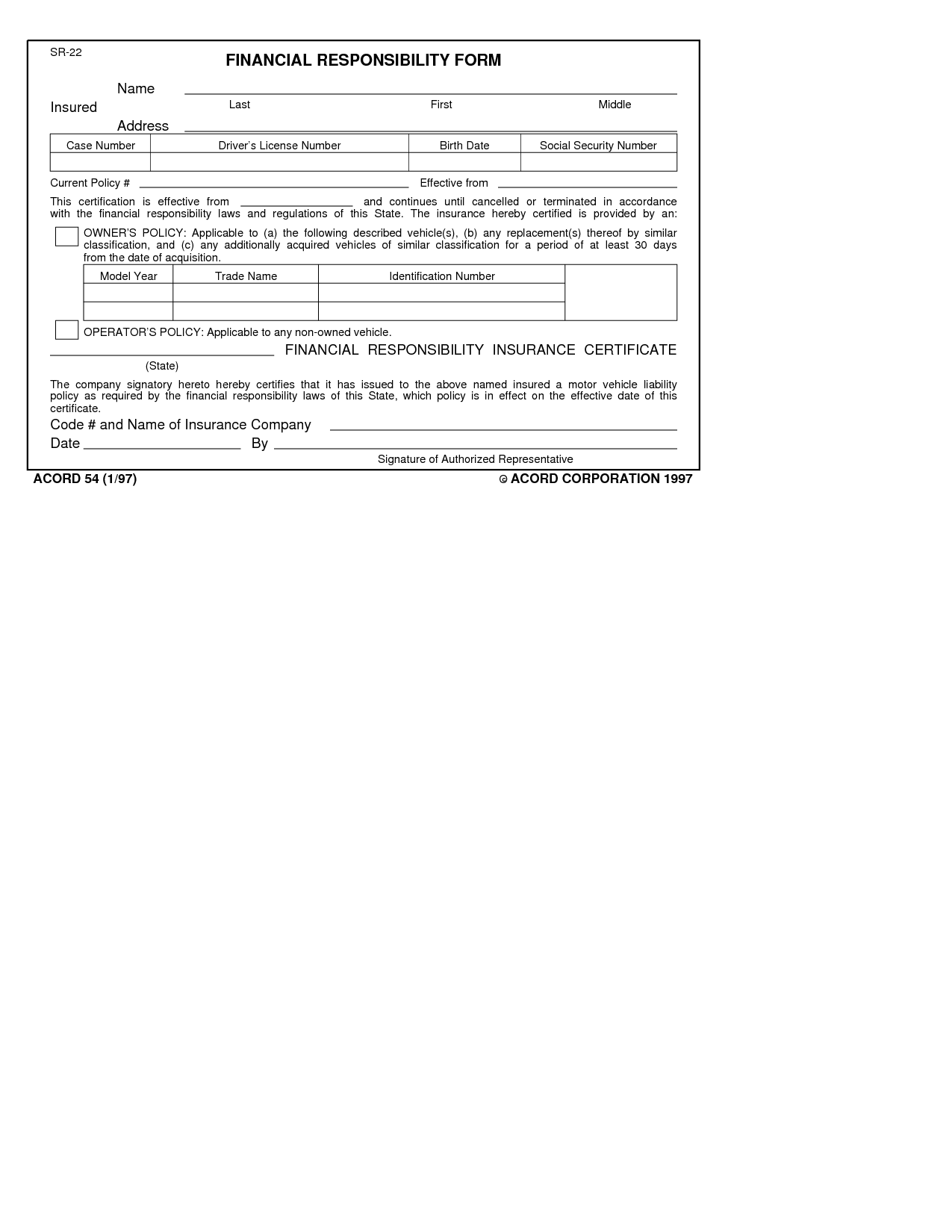 Templet Car Insurance Quotes. QuotesGram Throughout Fake Car Insurance Card Template