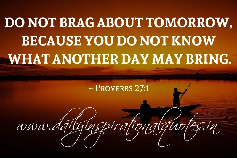 Tomorrow Funny Quotes Quotesgram: The Day May Bring Quotes. QuotesGram