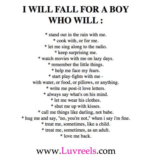 Best Friend Vs Boyfriend Quotes: Perfect Girlfriend Quotes For Boys. QuotesGram