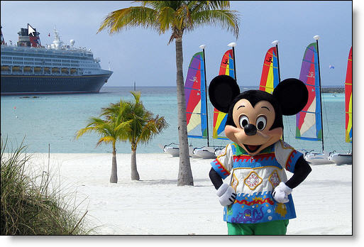 Cruise Vacation Quotes Quotesgram: Disney Vacation Quotes. QuotesGram