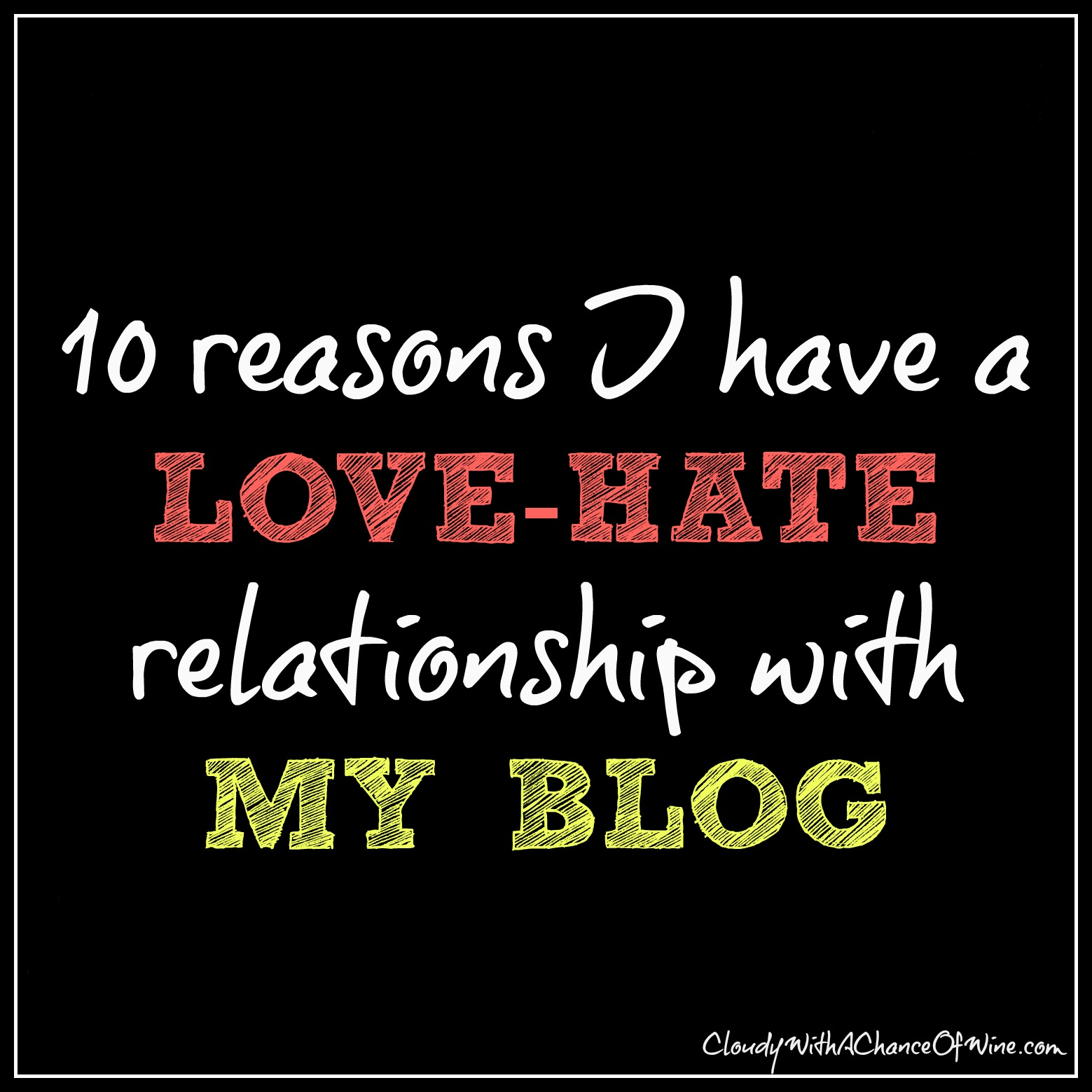 Quotes About Love And Hate. QuotesGram