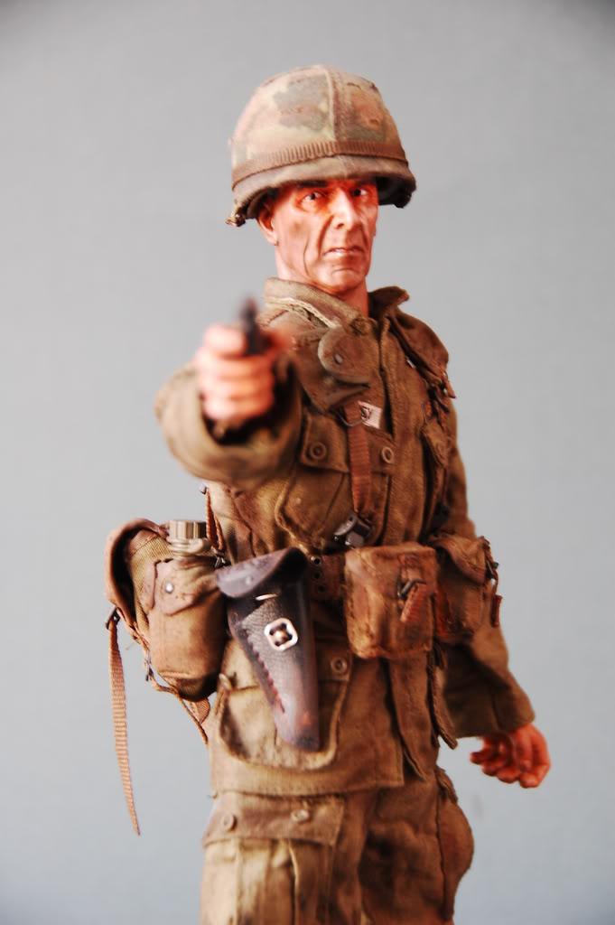 sergeant major basil plumley quotes quotesgram