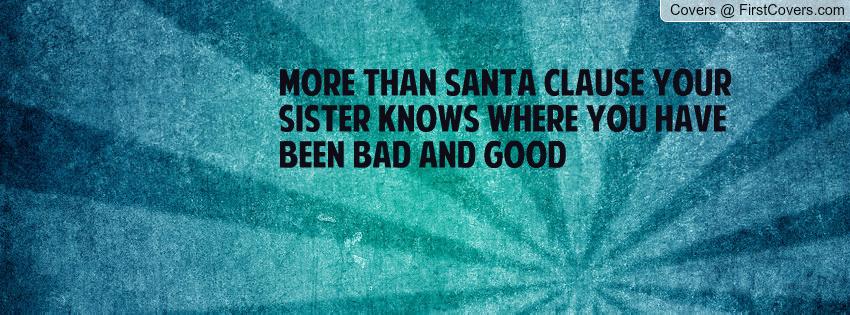 The Santa Clause Quotes. QuotesGram