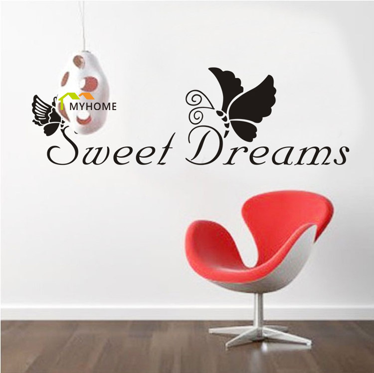 sweet dreams beautiful quotes quotesgram
