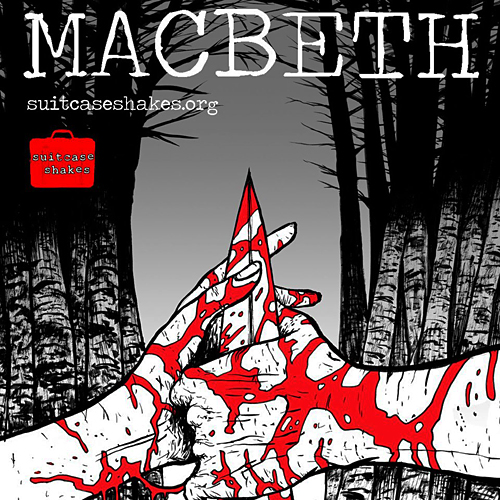 macbeth blind ambition 2 essay Macbeth theme of ambition essay macbeth essay wrecked by ambition macbeth states that he has no real reason to kill duncan, but his.