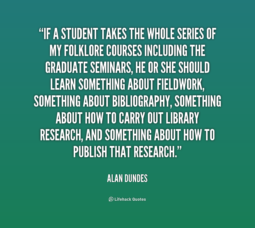 Success Quotes For Students: Academic Success Quotes. QuotesGram