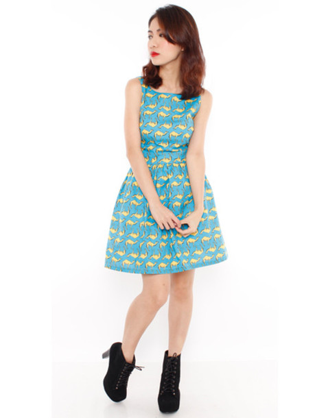 Quotes For Summer Dress. QuotesGram