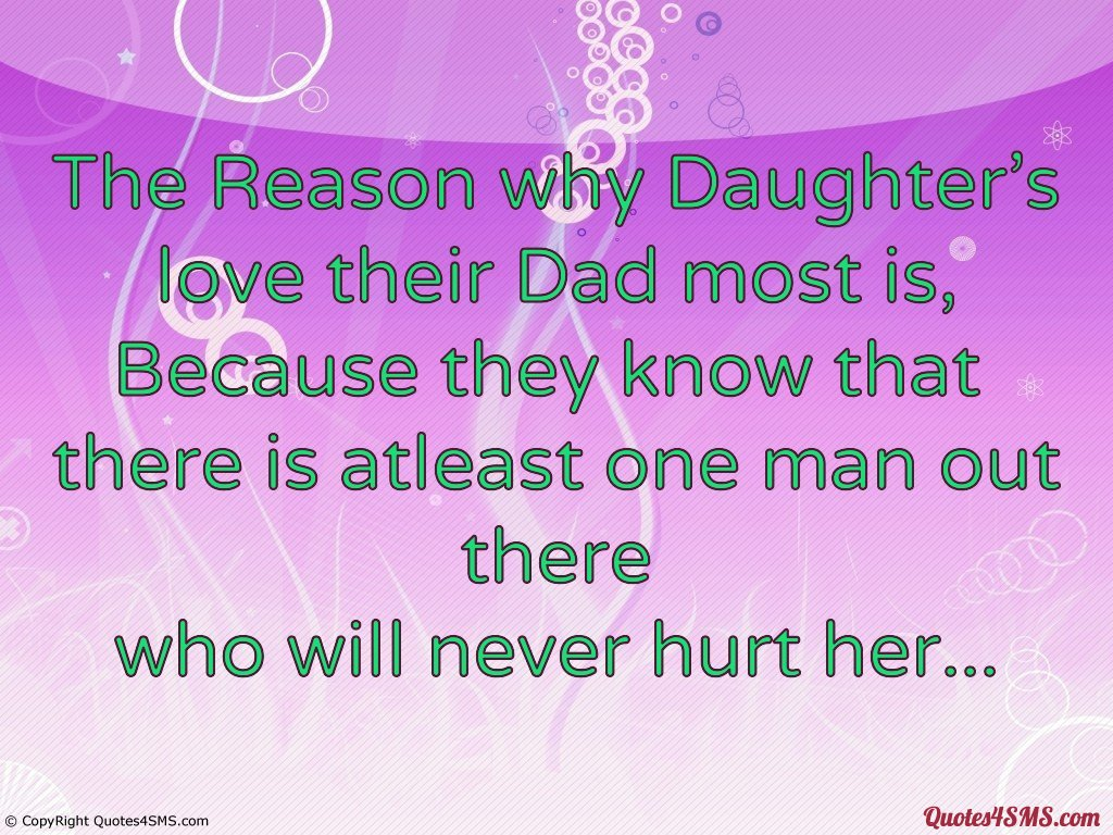 Fathers Betrayal Quotes And Sayings Quotesgram: Father Daughter Quotes. QuotesGram