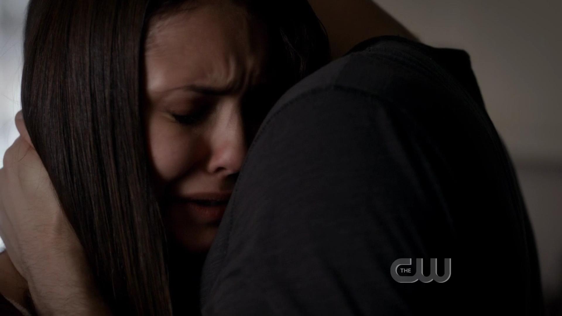 Stefan And Elena Love Vampire Diaries Quotes Quotesgram
