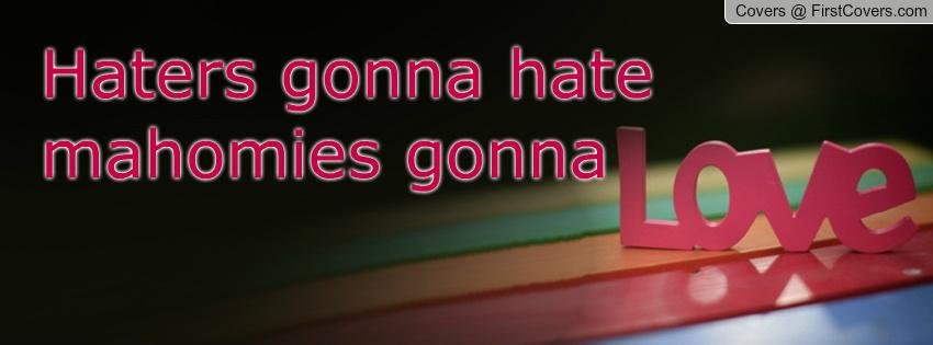 Rap Hater Quotes Facebook. QuotesGram