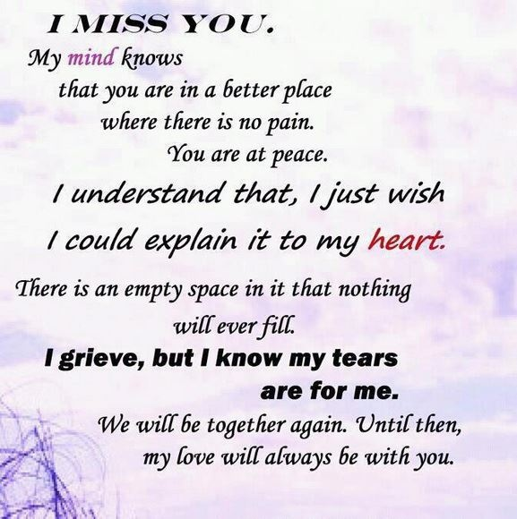 Old Friends Reunited Quotes: Reunited In Heaven Quotes. QuotesGram