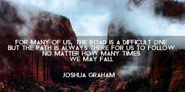 Video Game Motivational Quotes. QuotesGram