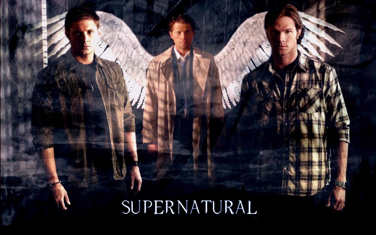 #SPN   Dean X Cass   Destiel, Supernatural ships, Castiel ...   Cass Quotes Spn