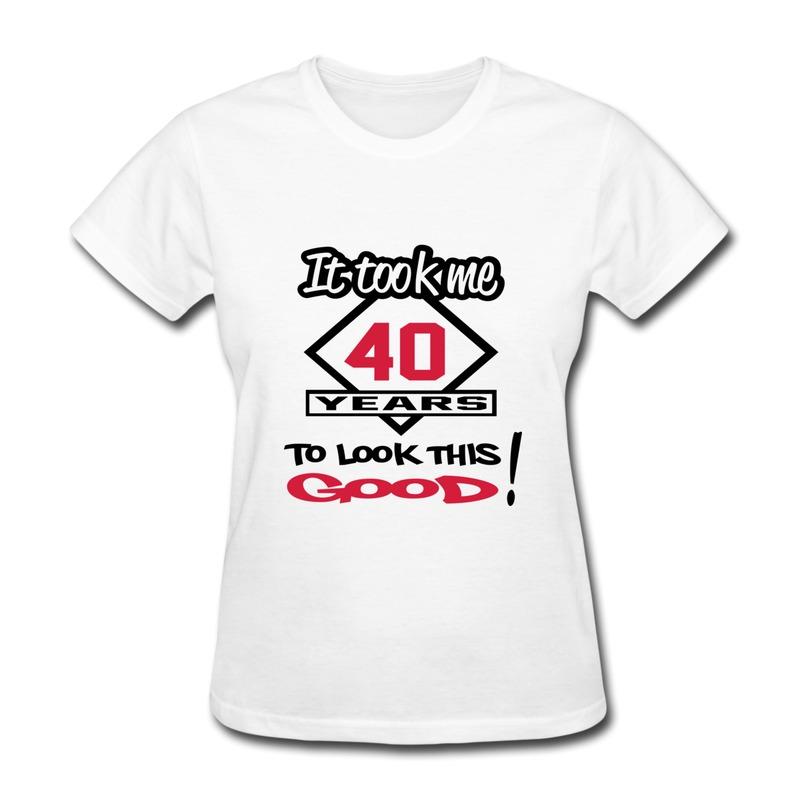 40 Birthday Quotes For Women Quotesgram