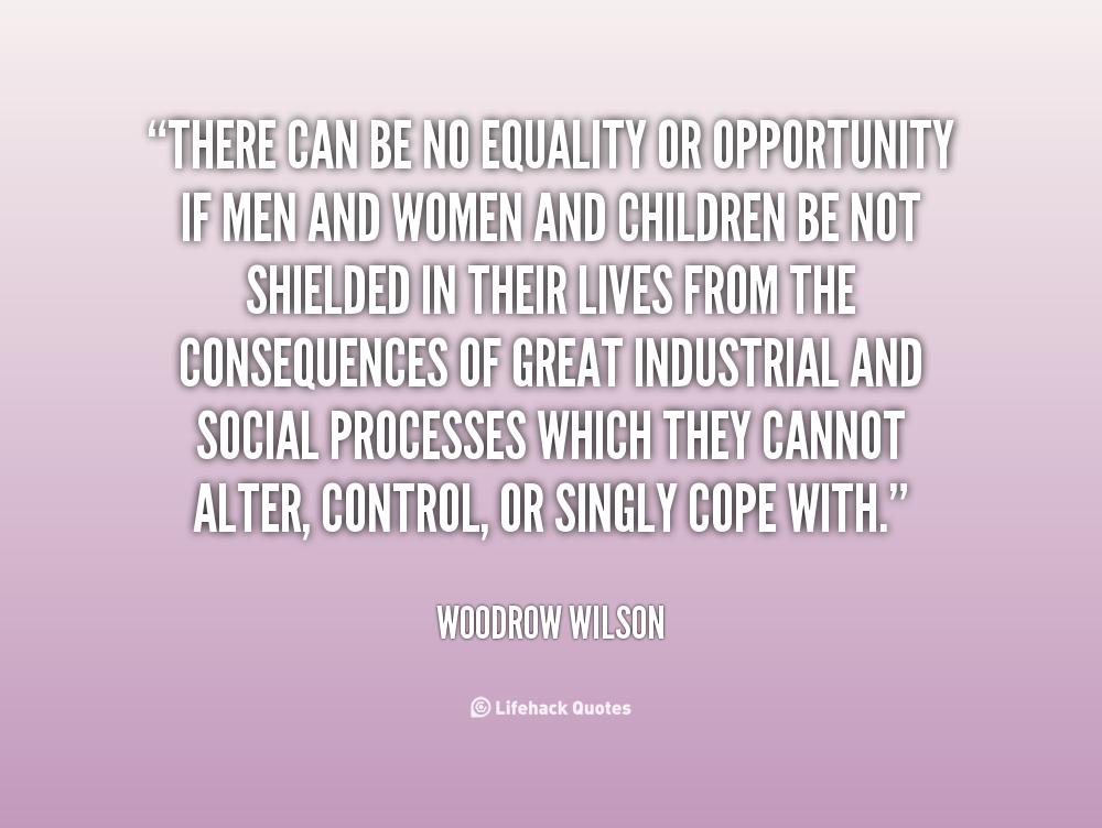 Woodrow Wilson Famous Quotes: Woodrow Wilson Famous Quotes. QuotesGram
